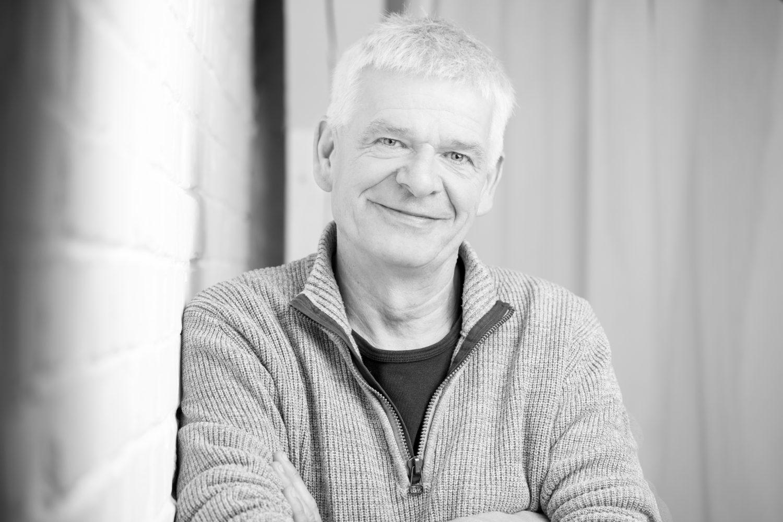 Bernd Richter