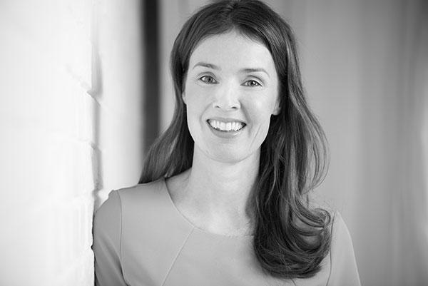 Nicole Schuhmacher